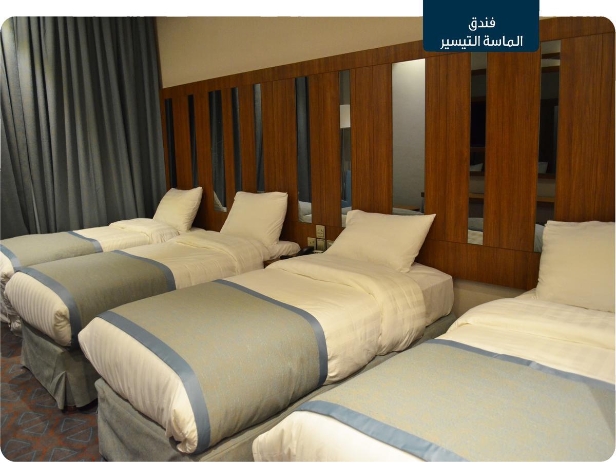 Hajj 2018 omra pas ch re omra ramadan 2018 for Hotel pas chere